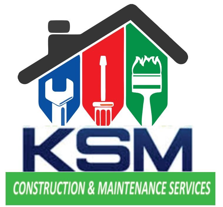 KSM Construction